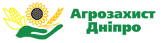 Агрозахист Дніпро