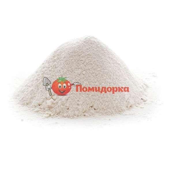 Удобрения ПЕКАСИД (PEKACID) 0.60.20 ICL Fertilizers 1 кг